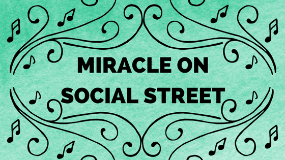 miracle-on-social-street