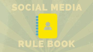 social-media-rule-book