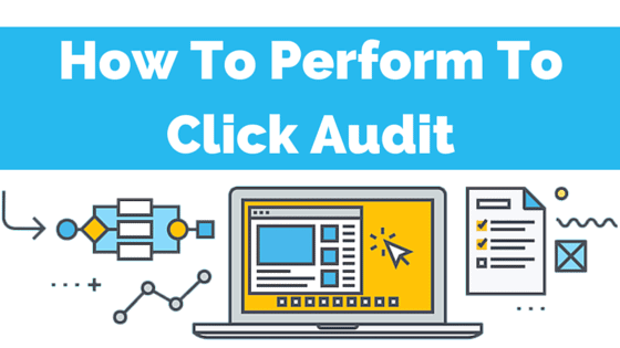 how-to-perform-a-click-audit