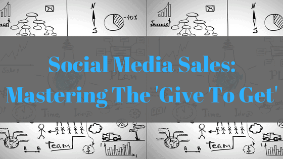 social-media-sales-give-to-get