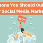 outsource-social-media-marketing