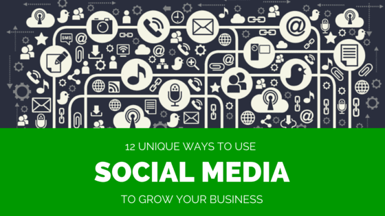 12-ways-to-use-social-media-to-grow