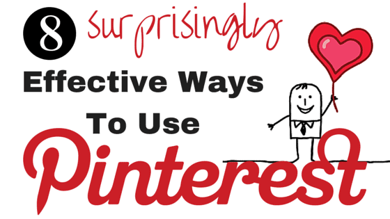 8-ways-to-use-pinterest