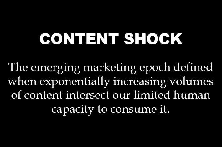 Content-Shock-definition