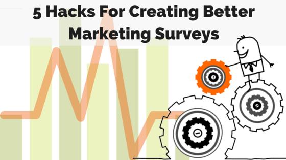 Create-Better-Marketing-Surveys