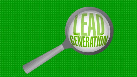 Lead-Generation-VS-Lead-Conversion