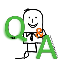 Q and A Dude_FB_with copyright