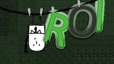 ROI-Brand-Loyalty