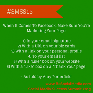 #SMSS13_5