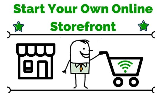 Simple Ways You Can Start Your Own Online Storefront (3)