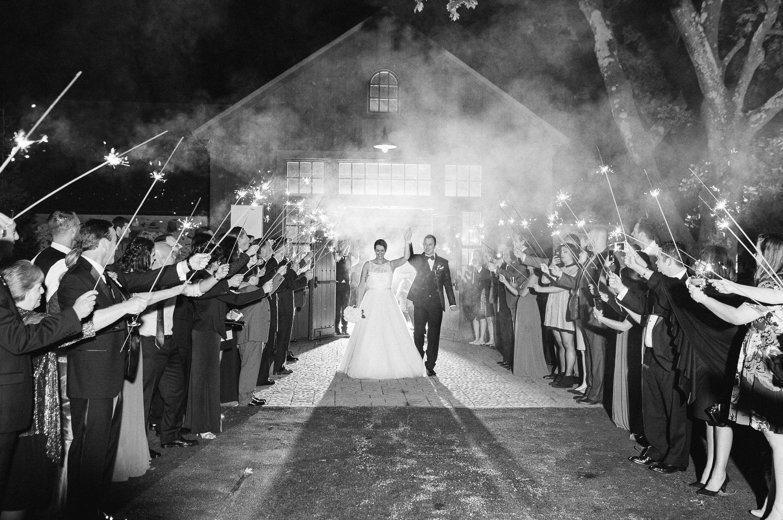 brooke-and-alex-wedding
