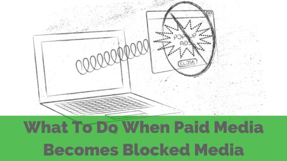 blocked-media
