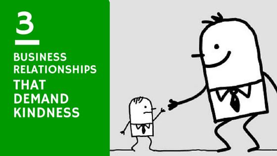 business-relationships-demand-kindness