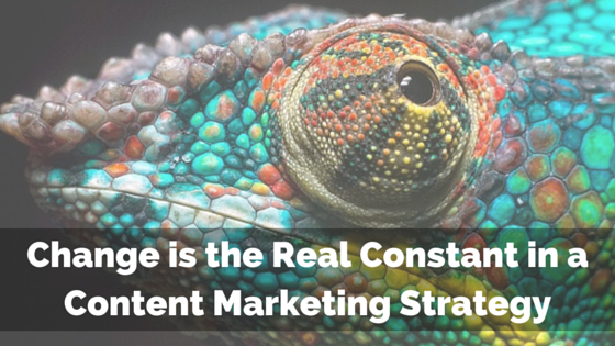 change-is-constant-content-marketing-strategy