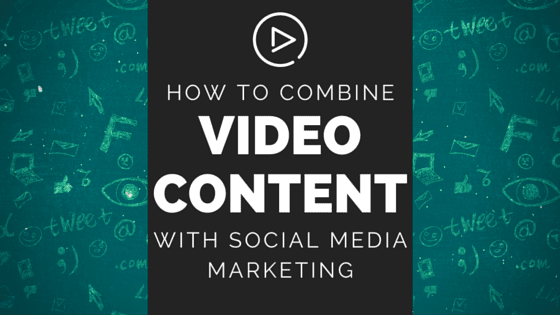 combine-video-content-with-social-media