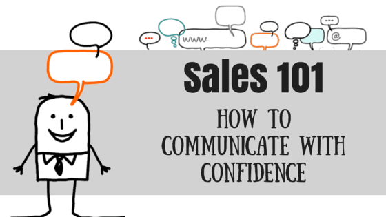 communicate-with-confidence