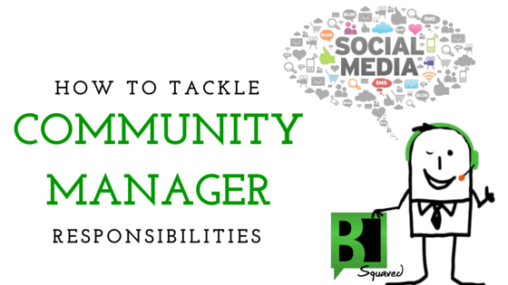 community-manager-responsibilities