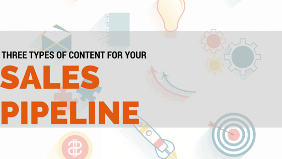 content-for-your-sales-pipeline
