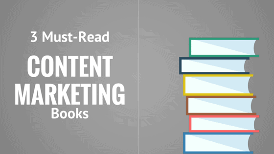 content-marketing-books-2016
