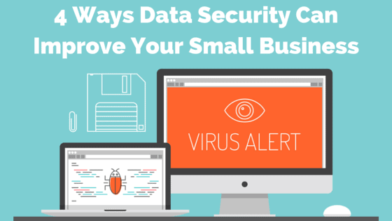 data-security-improve-small-business