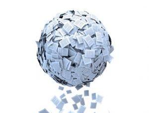 emails without segmentation