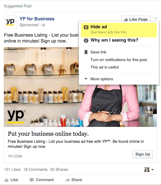 facebook-blocked-media-example