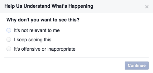 facebook-blocked-media-example2