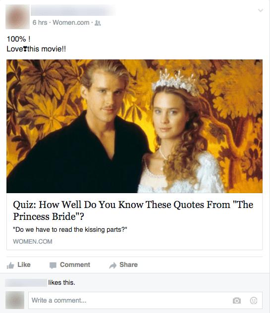 facebook-interactive-content-quiz