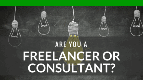 freelancer-or-a-consultant
