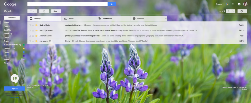 gmail-customize-or-personalize-the-offer