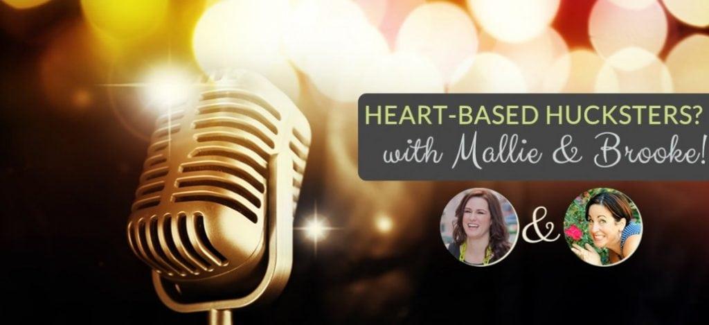 heart-based-business