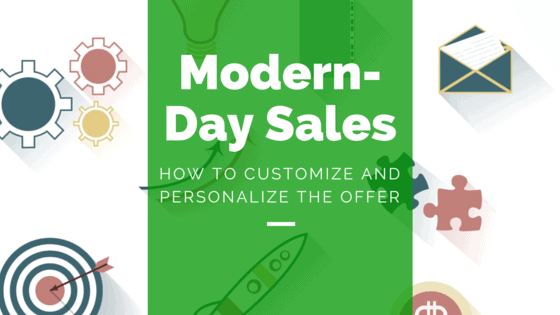 how-to-customize-and-personalize-the-offer