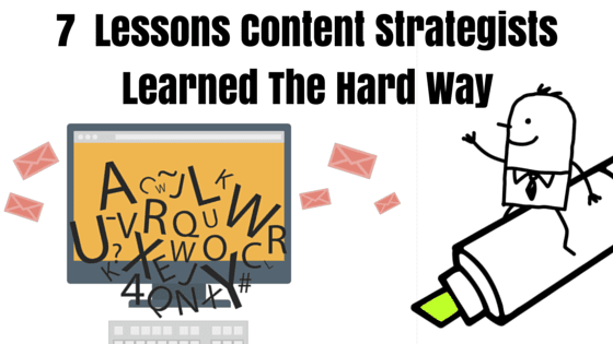 lessons-content-strategists-learned