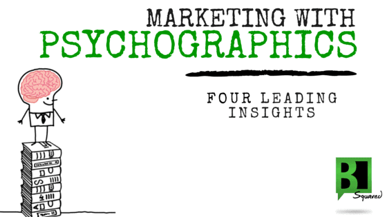 marketing-with-psychographics