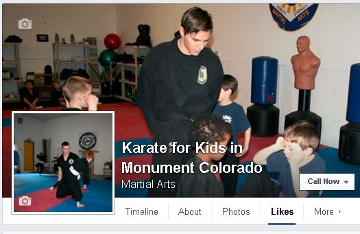 monument-kids-karate