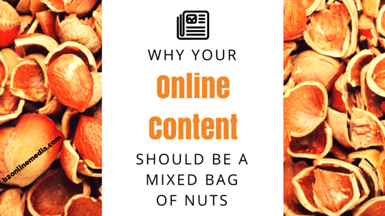 online-content-mixed-nuts