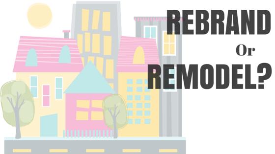 rebrand-or-remodel