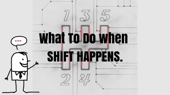 rebranding-shift-happens
