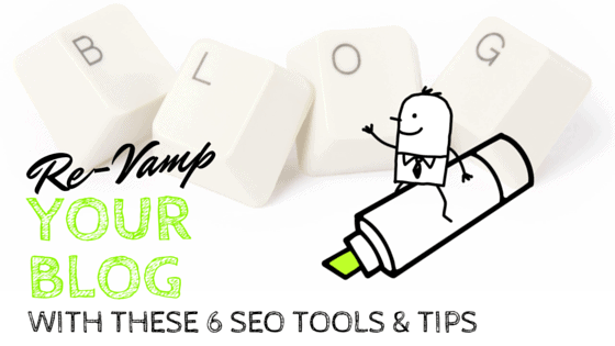 seo-tools-and-tips-for-your-blog