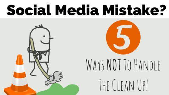 social-media-mistake