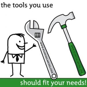 tools_with copyright