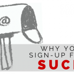 your-sign-up-forms-suck