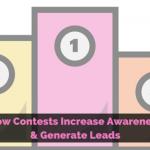 contests-increase-awareness