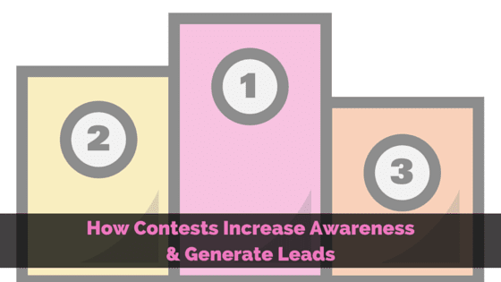 contests-increase-awareness