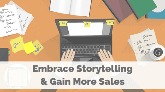 embrace-storytelling