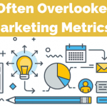 overlooked-marketing-metrics