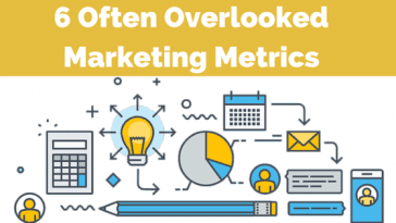 overlooked-marketing-metrics