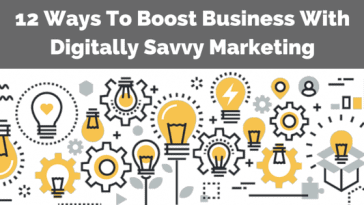 boost-business-digitally-savvy-marketing