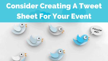 create-a-tweet-sheet