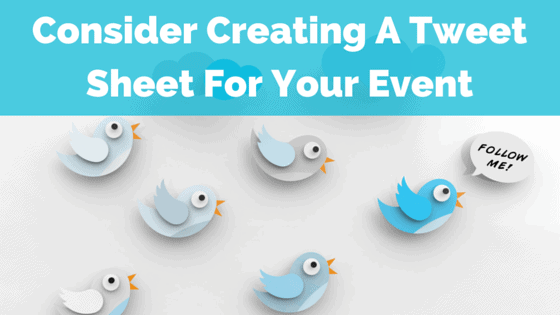 create-a-tweet-sheet